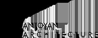 Antoyan Architecture